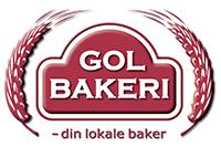 Gol Bakeri AS